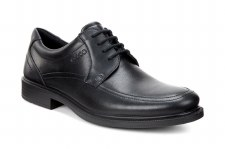 Ecco 'Inglewood' Mens Shoes (Black)