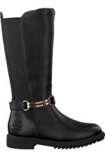 Lelli Kelly 'Diletta' Girls Long Boots (Black)