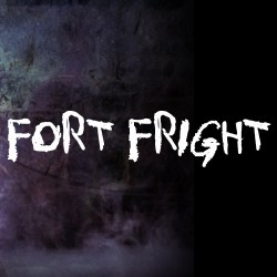 Fort Fright General Admission Sun Oct 27 2019