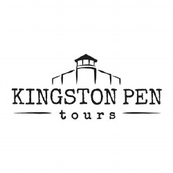 Extended Tour September 11 at 9 00 am