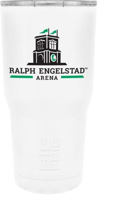 BIG FRIG RALPH ENGELSTAD ARENA 20oz TUMBLER