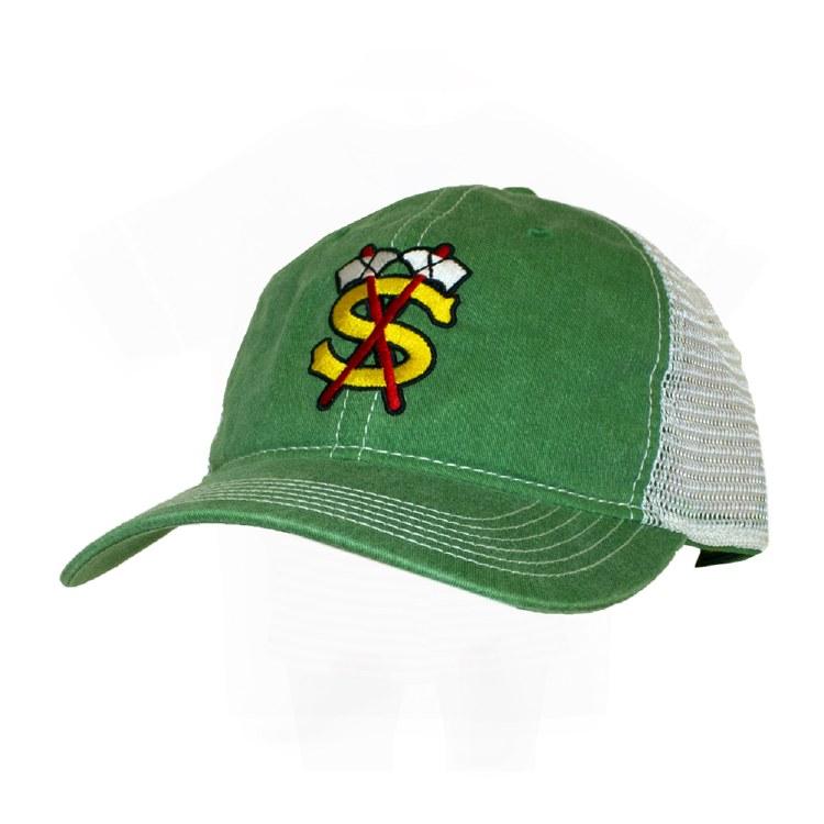 TAREK S-TOMAHAWK CAP