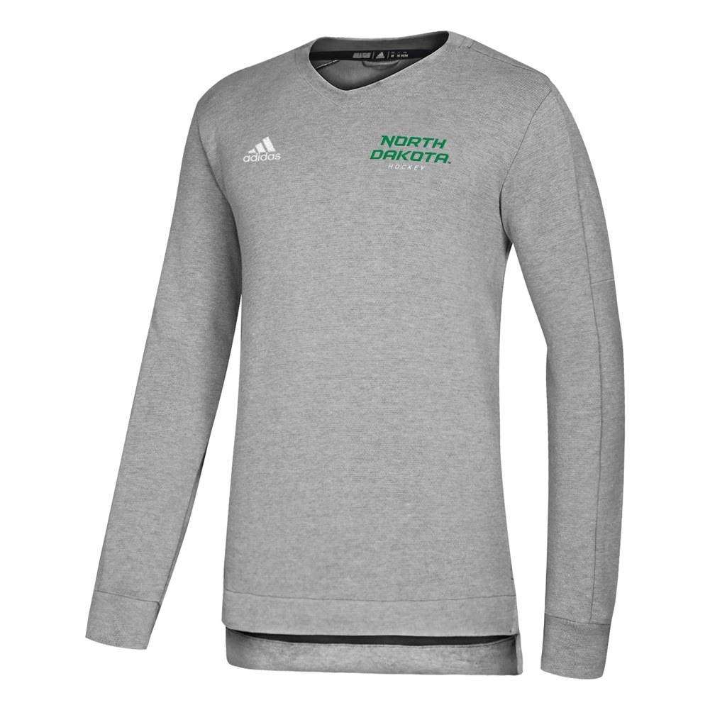UNIVERSITY OF NORTH DAKOTA HOCKEY GAMEDAY SWEATER