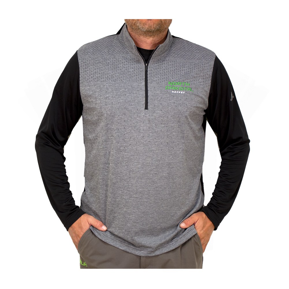 UNIVERSITY OF NORTH DAKOTA LIGHTWEIGHT LAYER JACKET