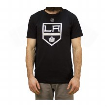 PAUL LADUE LA KINGS JERSEY TEE - ADULT