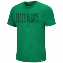 UNIVERSITY OF NORTH DAKOTA HOCKEY PERD TEE