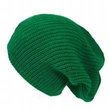 UNIVERSITY OF NORTH DAKOTA HIPSTER BEANIE