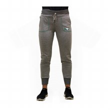 UNIVERSITY OF NORTH DAKOTA BOGEY JOGGER PANT