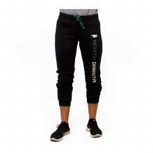 UNIVERSITY OF NORTH DAKOTA SHIMMER PANTS