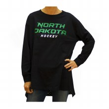 UNIVERSITY OF NORTH DAKOTA HOCKEY GOING PLACES TUNIC