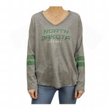 UNIVERSITY OF NORTH DAKOTA HOCKEY RINKSIDE LONG SLEEVE
