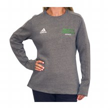 UNIVERSITY OF NORTH DAKOTA WOMENS GAMEDAY SWEATER