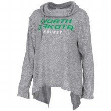 UNIVERSITY OF NORTH DAKOTA STADIUM SWEATER
