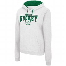UNIVERSITY OF NORTH DAKOTA HOCKEY WOMENS RALLY HOOD