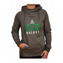 UNIVERSITY OF NORTH DAKOTA HOCKEY LAIDES FROLIC HOOD