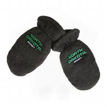 UNIVERSITY OF NORTH DAKOTA HOCKEY TODDLER CHALET MITTEN