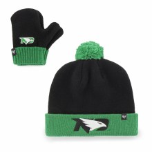 UNIVERSITY OF NORTH DAKOTA YOUTH BAM BAM SET