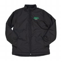 UNIVERSITY OF NORTH DAKOTA HOCKEY JR. PLAYER JACKET