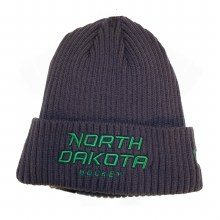 UNIVERSITY OF NORTH DAKOTA HOCKEY JR. CORE CLASSIC KNIT