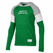 UNDER ARMOUR GAMEDAY UNIVERSAL YOUTH HOOD