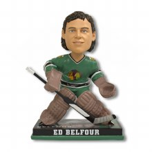ED BELFOUR FIGHTING SIOUX BOBBLEHEAD