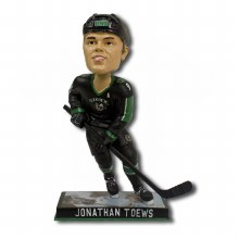 UND FIGHTING SIOUX - JONATHAN TOEWS BOBBLE