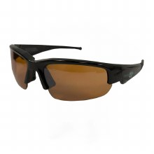 UNIVERSITY OF NORTH DAKOTA MAXX HD DYNASTY SUNGLASSES