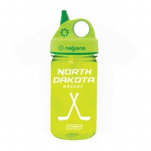 UNIVERSITY OF NORTH DAKOTA HOCKEY KIDS GRIP-N-GULP
