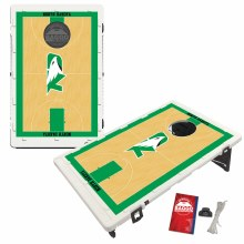 UNIVERSITY OF NORTH DAKOTA FIGHTING HAWKS HOME COURT BAGGO SET