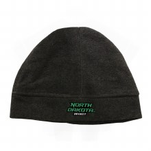 UNIVERSITY OF NORTH DAKOTA HOCKEY COLORADO KNIT