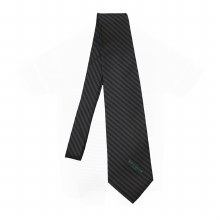 UNIVERSITY OF NORTH DAKOTA HOCKEY NECK TIE