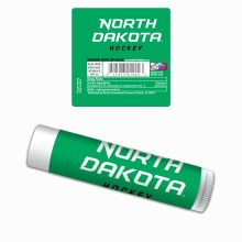 UNIVERSITY OF NORTH DAKOTA HOCKEY LIP BALM