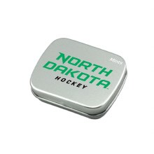 UNIVERSITY OF NORTH DAKOTA HOCKEY BREATH MINTS