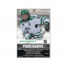 PAUL LADUE - UNIVERSITY OF NORTH DAKOTA ALUMNI MAGNET