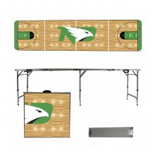 VICTORY TAILGATE TABLE