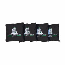 RALPH ENGELSTAD ARENA ALL-WEATHER CORNHOLE BAGS