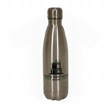 UNIVERSITY OF NORTH DAKOTA REA STAINLESS BOTTLE