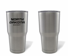 BIG FRIG NORTH DAKOTA HOCKEY 20oz TUMBLER