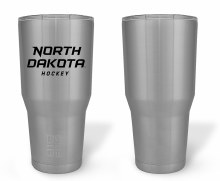 BIG FRIG NORTH DAKOTA HOCKEY 30oz TUMBLER