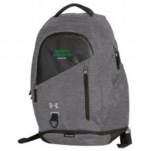 UNIVERSITY OF NORTH DAKOTA HOCKEY HUSTLE 4.0 BACKPACK