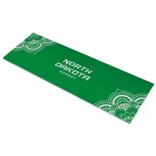 UNIVERSITY OF NORTH DAKOTA HOCKEY YOGA MAT