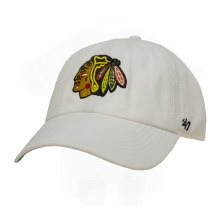 HAWKS FRANCHISE HAT