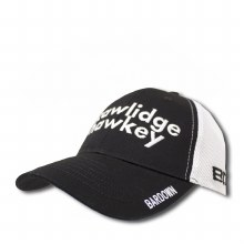 #CAWLIDGEHAWKEY HAT