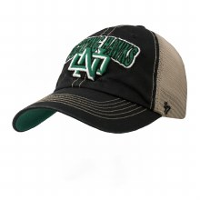 UNIVERSITY OF NORTH DAKOTA FIGHTING HAWKS TUSCALOOSA CAP