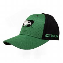 UNIVERSITY OF NORTH DAKOTA PLAYER CAP