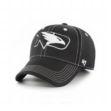 UNIVERSITY OF NORTH DAKOTA SQUANTUM CONTENDER HAT