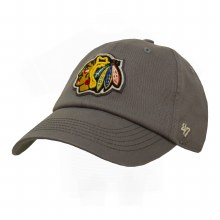 CLASSIC FOLEY CLOSER HAT