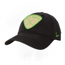 UNIVERSITY OF NORTH DAKOTA HOCKEY STRUMMER HAT