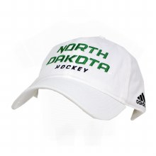 UNIVERSITY OF NORTH DAKOTA HOCKEY TEAM SLOUCH HAT