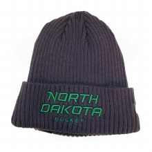 UNIVERSITY OF NORTH DAKOTA HOCKEY CORE CLASSIC KNIT